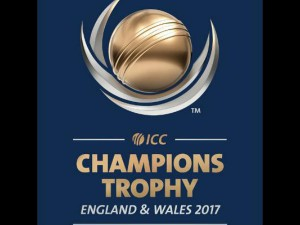 Champions Trophy Ian Chappell Picks Likely Semi Finalists