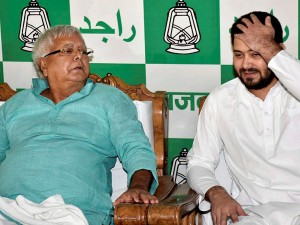 Governor Has Not Followed Bommai Case Verdict We Will Approach Sc Rjd