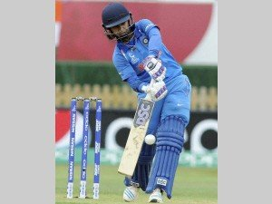It Is Right Time Launch Women S Ipl Says Mithali Raj