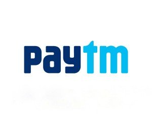 Paytms Top 10 Cashback Offers That You Cant Resist Up To 100 Percent Off