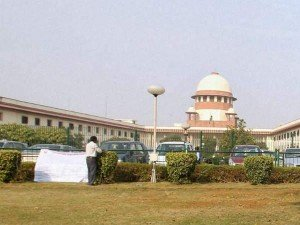 Sc Asks Why Simi Activists Encounter Case Not Given To Cbi