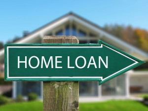 Should You Refinance Your Housing Loan 10 Things To Consider First