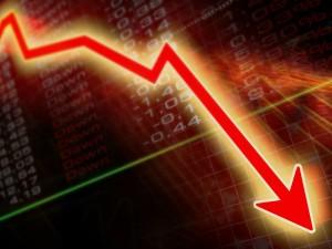 Banks Drag Nifty Down Sensex Loses Initial Gains
