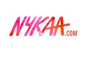Pick All Health And Beauty Care Products From Nykaa Get 30 Off Now
