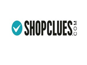 The Biggest Budget Bash Shopclues Pick Anything Under Rs 999