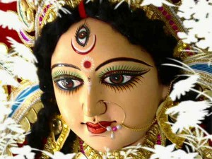 This Durga Puja West Bengal Woos Tourists With Special Pass