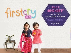 Diwali Coupon Sale Hopscotch Vs Firstcry Get Upto 40 Off