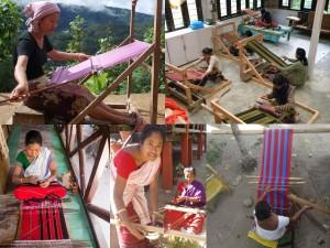 How Govt Taking Care Artisans Weavers