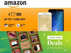 Its Not A Flash Sale Xiaomi Phones Upto Rs 1000 Off