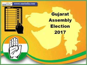 Gujarat Elections Congress Candidate From Vagra Constituency Suleman Patel