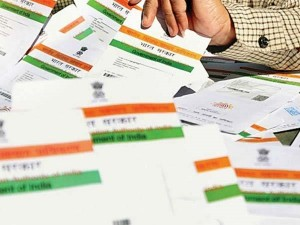 How To Apply For Aadhar Card Your Complete Guide