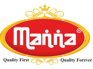 A Fund Managed By Morgan Stanley Pe Asia Has Invested Inr 152 Cr In Manna Foods