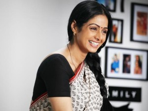Sridevi Comeback 15 Years Delivered Stunning Performance In English Vinglish