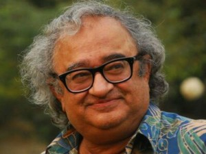 Bash Pakistan Hog Limelight Know Why Tarek Fatah Is Loved In India