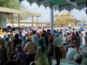 Happy Baisakhi All You Need Know About Importance This Harvest Festival