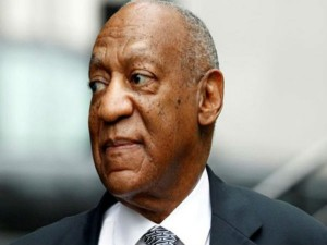 Judge Denies Bill Cosby Bail 81 Year Old Be Locked Up Immediately