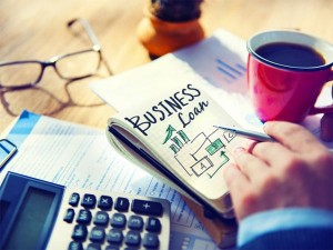 How And Why Short Term Business Loans Make Sense For Experienced Entrepreneurs