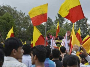 Will Political Parties Once Again Use Mahadayi Issue To Woo Farmers In North Karnataka