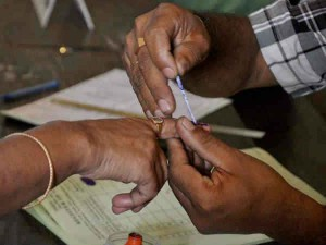 Debate Isnt It Time To Vote Based On Performance And Shun Caste Politics
