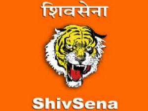 Governors President Act Like Agents Of Government Says Shiv Sena