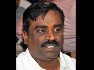 Why Cant Bjp Keep Reddy Brothers Away