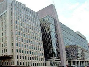 India Signs Loan Agreement With World Bank Us 125 Million For Innovate In India Project