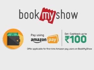 Avengers Infinity War Get Rs 100 Cashback Via Amazon Pay Check Other Bank Offers Below