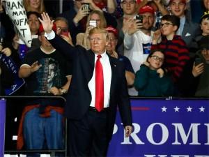 Trump Trade War Will Hurt Usa More Kill Jobs Says Study