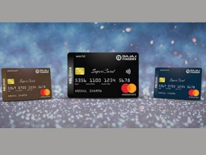 How Credit Cards Have Changed The Way We Spend