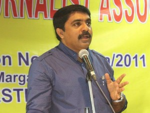 Host Beauty Contests Paddy Fields Attract Youngsters To Farming Goa Minister