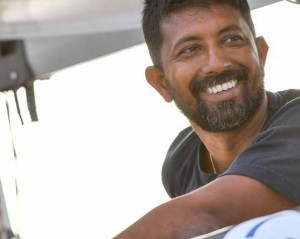 Indian Golden Globe Race Sailor Goes Missing In Indian Ocean