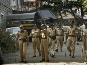 Hurting Local Sentiments Why Hizbuls Threat To Local Cops Will Blow Up On The Face
