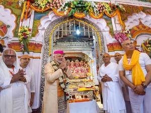 Modi In Nepal Again In December Hindutva Strategic Reasons On Agenda