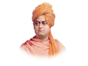 National Youth Day Tallest Vivekananda Statue Set For Launch