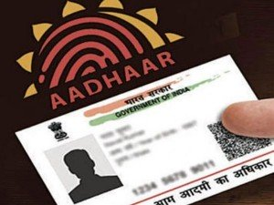 Aadhaar Data Cannot Be Shared On Ground Of National Security Says Sc
