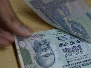 Govt Hikes Interest Rate On Small Savings By Up 0 4 Pc