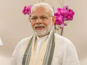 Pm To Meet Bjp Mps In 11 Days From Dec 20 To Get Their Feedback On Ls Polls