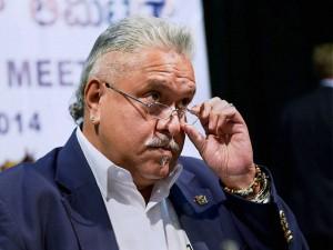 Uk Court Orders Vijay Mallya S Extradition