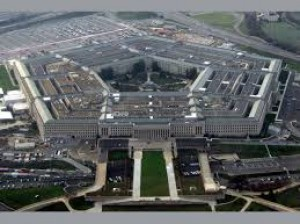 Increasing Chinese Military Power Here Is What The Pentagon Has To Say