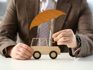 Why Is Car Insurance Mandatory In India