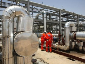 India Prepared To Deal With Us Decision To End Iran Oil Waiver Mea