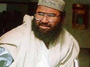 Jem Chief Masood Azhar Injured In Rawalpindi Hospital Blast