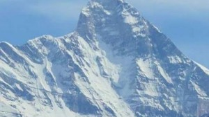 With Fresh Avalanches Bodies Of Mountaineers May Have Sunk Deeper