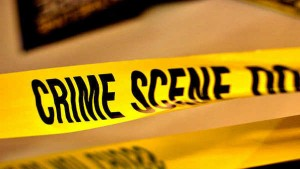Us Indian American It Professional 3 Others Of His Family Found Dead Inside Their Home In Lowa
