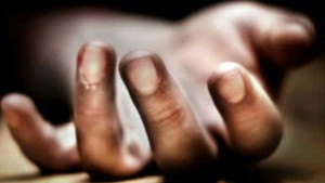 Pak Journo And Blogger Criticising Isi Hacked To Death