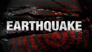 4 9 Magnitude Earthquake Hits Andaman Islands No Casualties