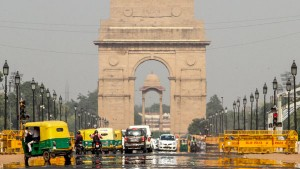 As Delhi Prepares For A Cruel Summer Here Is What You Should And Should Not Do