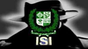 Lt Gen Faiz Hameed To Be Next Chief Of Pakistan S Spy Agency Isi