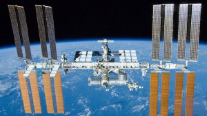International Space Station 7 Facts You Must Know