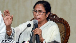 Agitating Doctors Open For Talks With Wb Cm Mamata But Will Decide Venue Later